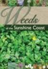 Weeds of the Sunshine Coast