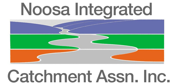 Noosa Integrated Catchment Association